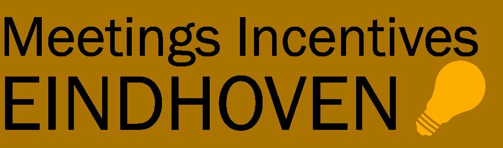 Logo Meeting Incentives