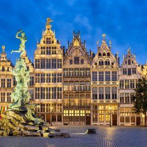 Antwerps