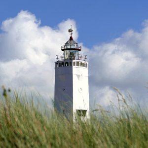 Noordwijk netherlands