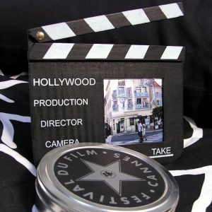 Movie Festival