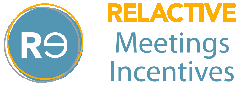 Meetings Incentives Eindhoven